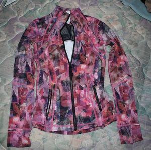 Lululemon Define Jacket *Nulux